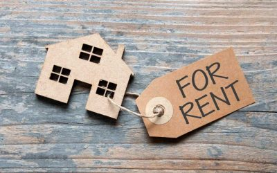Rentals for non-resident students: how to look for a home