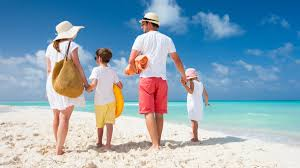 Things to consider in your choice of Brisbane Family Resorts